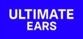 23_Ultimate_Ears_Logo